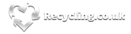 Recycling.co.uk – Recycling centre locator, news, tips & advice!