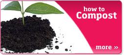 image on composting